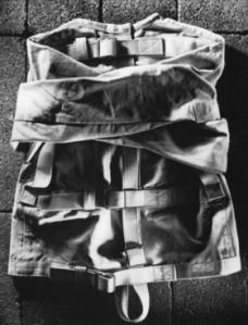 Daffys_straight_-_jacket