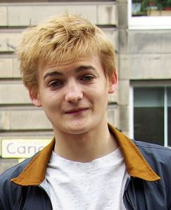 (Photo: Jack Gleeson by Flickr/Veronica Paz)