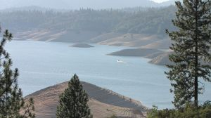 Lake_oroville_low_water