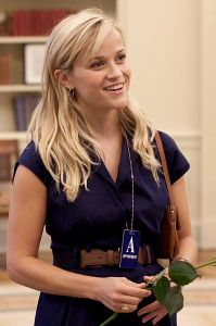 398px-Reese_Witherspoon_2009