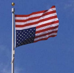 upside-down-american-flag-distress-signal